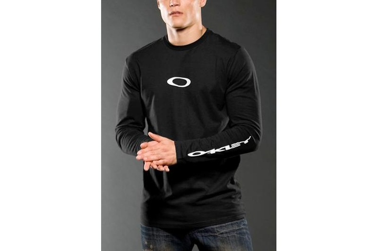 oakley military and government sales j99n  Oakley Military Government Sales