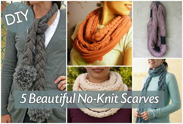 Best 25 Knit Scarves Ideas On Pinterest: Best 25+ Knit Scarves Ideas On Pinterest