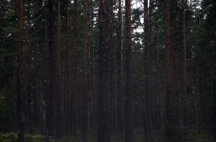 Шероховатость атмосферы — National Geographic Россия