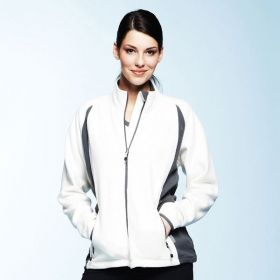1000  images about Promotional Fleece Jackets on Pinterest | Vests