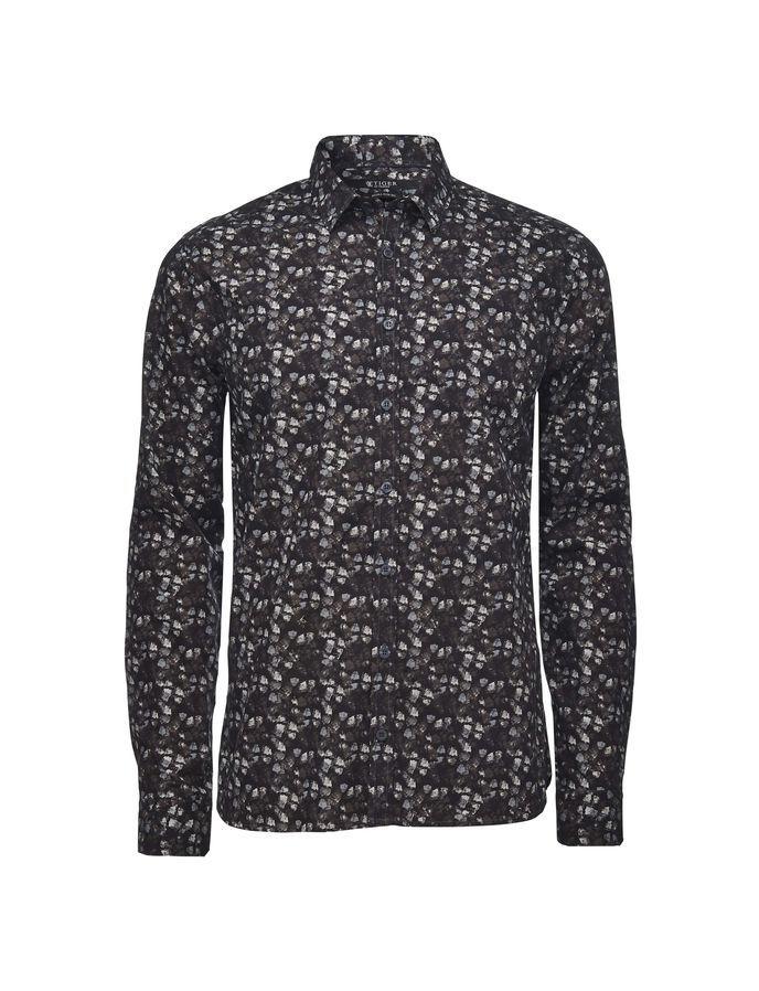 Denzel shirt