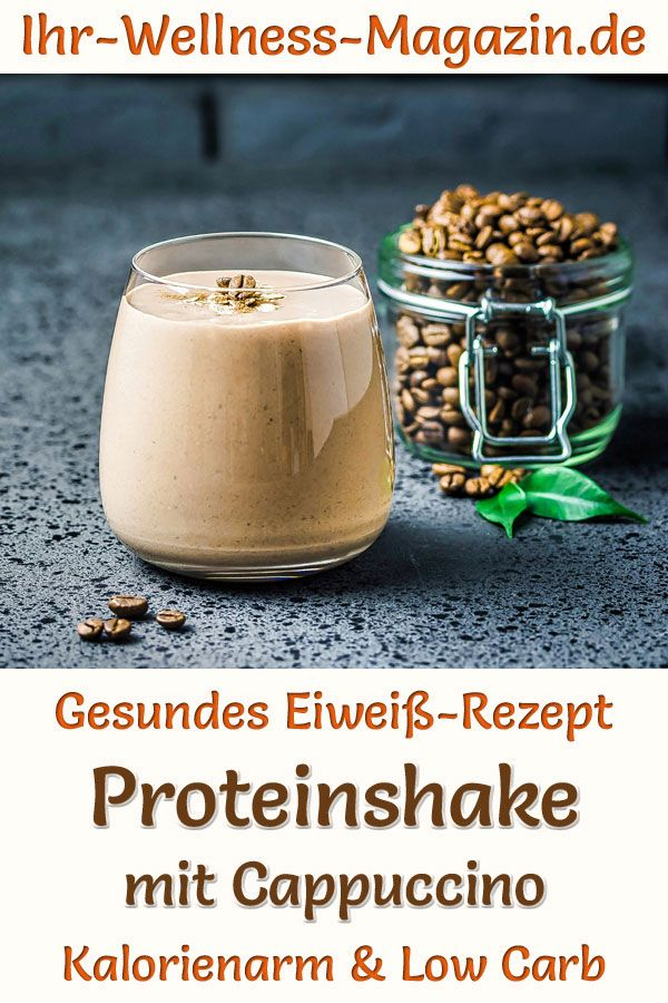 abnehmen mit shakes herbalife