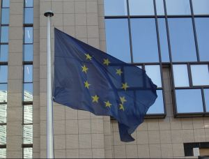 European Union Slams Israel with Boycotts