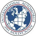 International Automobile Association Inc