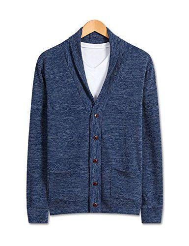Showblanc (SBSBGA14) Attractive People Urbane Shawl Collar Knitwear Cardigan NAVY Medium(Chest 36) Showblanc http://www.amazon.com/dp/B0151N08Y8/ref=cm_sw_r_pi_dp_jnWlwb03QHJ5F