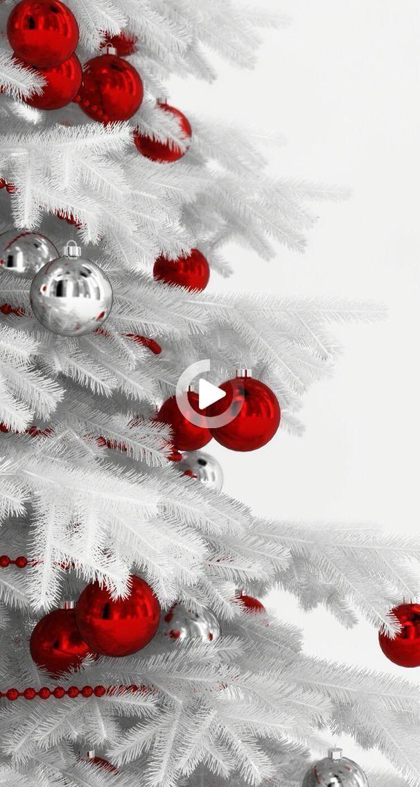 1000 Top Vijay Mahar Editing Background 2020 My Img Stock Wallpaper Iphone Christmas Christmas Tree Wallpaper Christmas Wallpaper