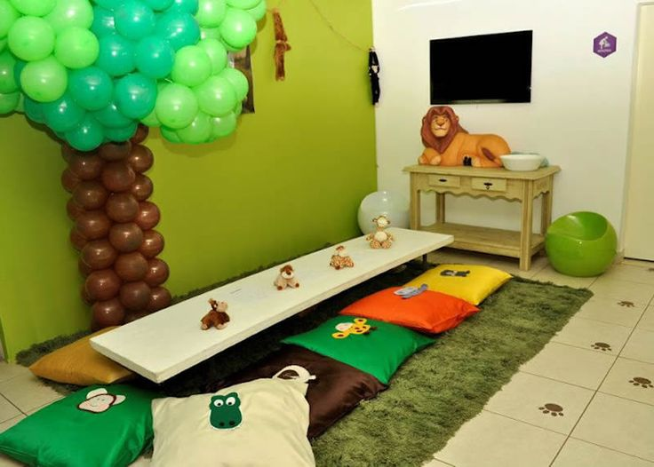 66 best Lion king birthday images on Pinterest Birthday party