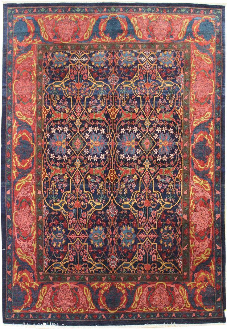 Best 25 Oriental Rug Ideas On Pinterest Type In Persian