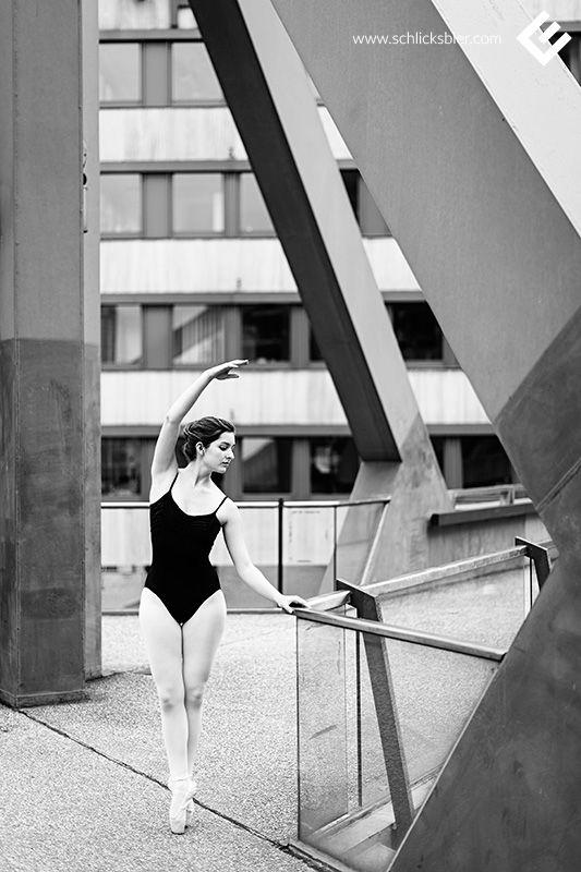 20 best images about sportportraits on pinterest buns ballet and sport sport. Black Bedroom Furniture Sets. Home Design Ideas