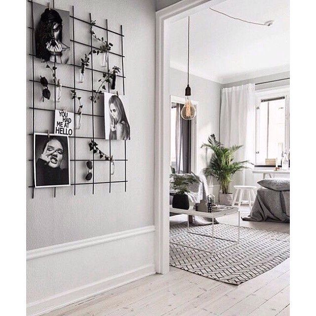 714 Best Nordic Home Images On Pinterest