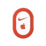 Apple MA368LL/C Nike+ iPod Sensor (Electronics)By Apple