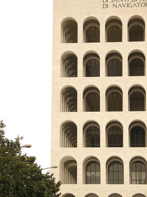 425 best images about design on pinterest le corbusier donald o 39 connor and studio mumbai - Lakonis architekten ...