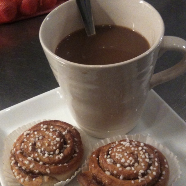75 Best Images About Sweden Fika On Pinterest Pastries