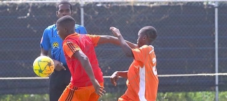 National Youth Cup heats up - https://www.barbadostoday.bb/2017/07/19/national-youth-cup-heats-up/