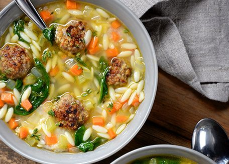 http://johnsonville.ca/fr/recipes/italian-wedding-soup.html