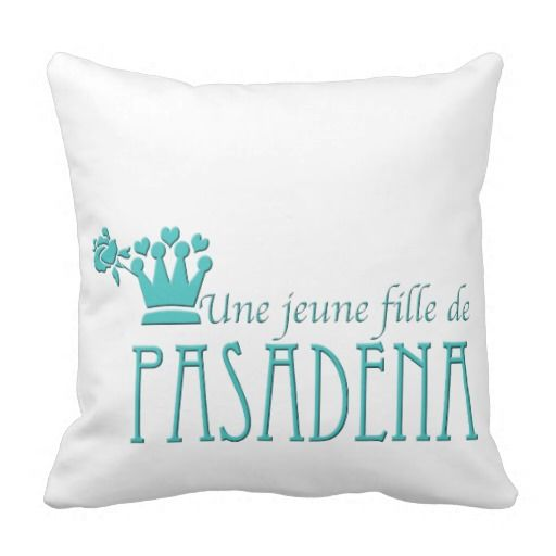 Decorative Pillows In Tiffany Blue : 46 best Tiffany Blue Throw Pillows images on Pinterest Tiffany blue, Blue throws and Blue ...
