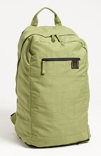 T-Tech by TUMI Packable Backpack available at #Nordstrom