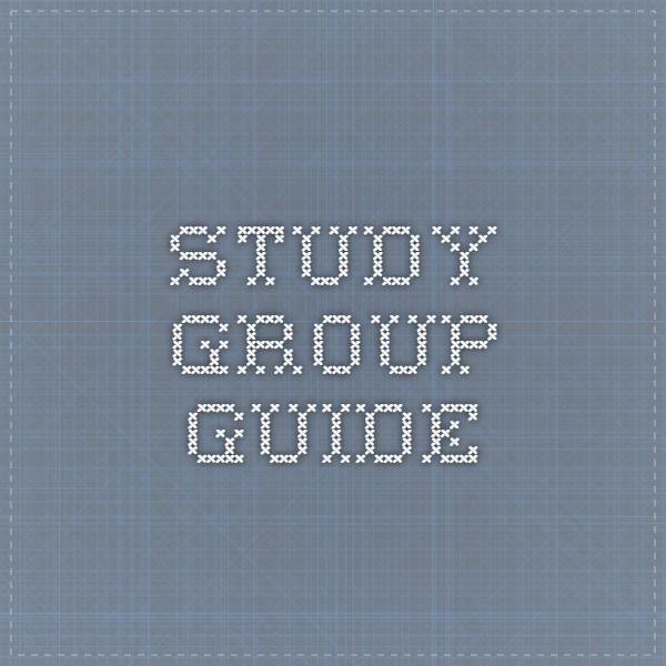 Study Tips, Study, Law School