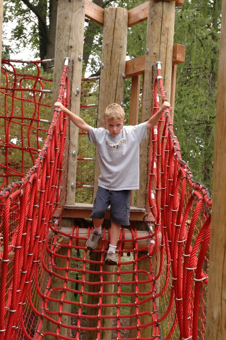 Outdoor Yard Games Kids