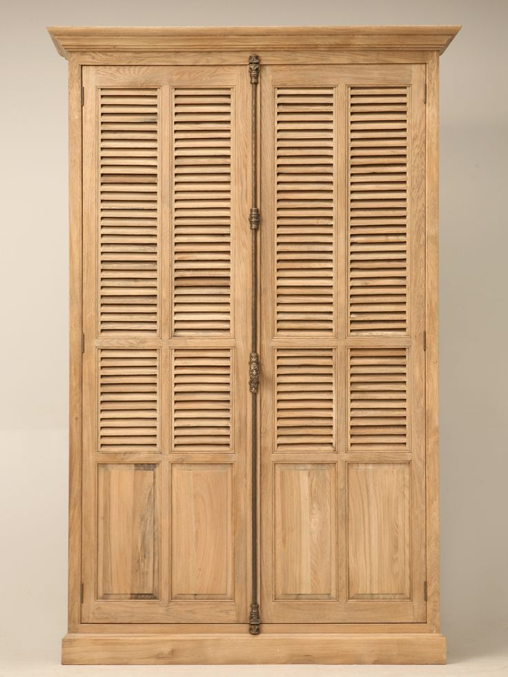 Armoire new york ikea 20171016132050 - Armoire furniture ikea ...