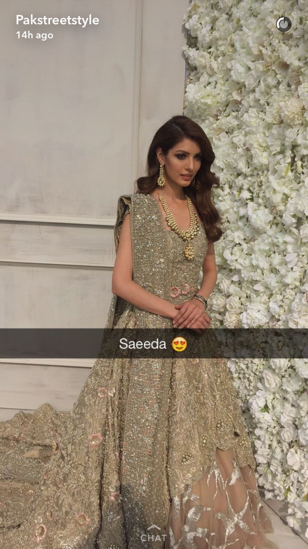 Pakistani couture republic womenswear                                                                                                                                                                                 More