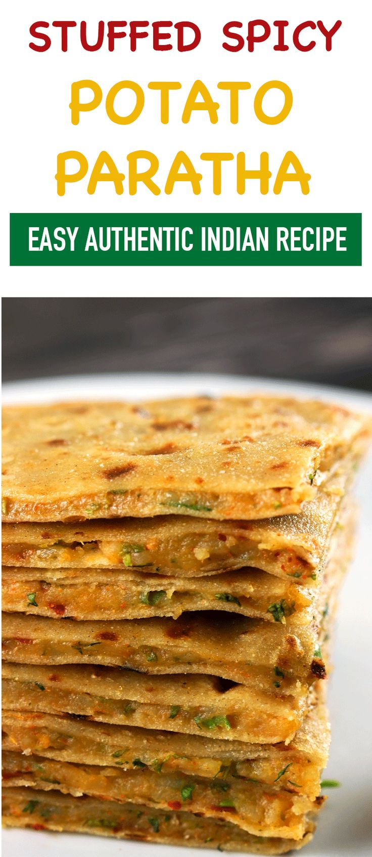 265 best Love naan images on Pinterest | Indian recipes ...