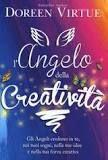 AGEVOLAMENTE: SPIRITUALITA' - ANGELI