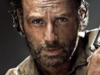 Watch The Walking Dead Season 4 Trailer......AWESOME! Dear October, please hurry! Sincerely, ME