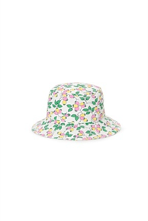 Country Road- Thistle Sun Hat. Adorable