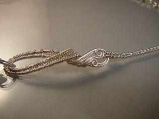 Mithrillion: Elegáns Menyasszonyi Szett - Elegant bridal jewelry sets