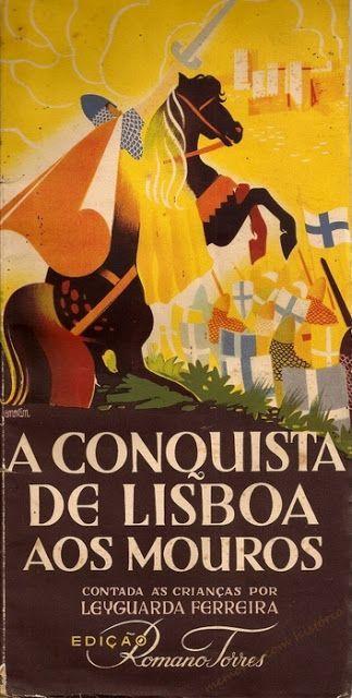 Memória com História: Livros Infantis – 9 — portugal und inseln – # 9portugal …   – Luso