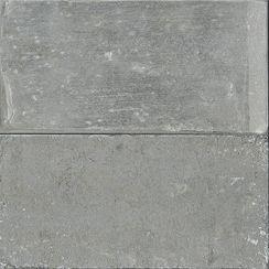 ber ideen zu fliesen betonoptik auf pinterest. Black Bedroom Furniture Sets. Home Design Ideas