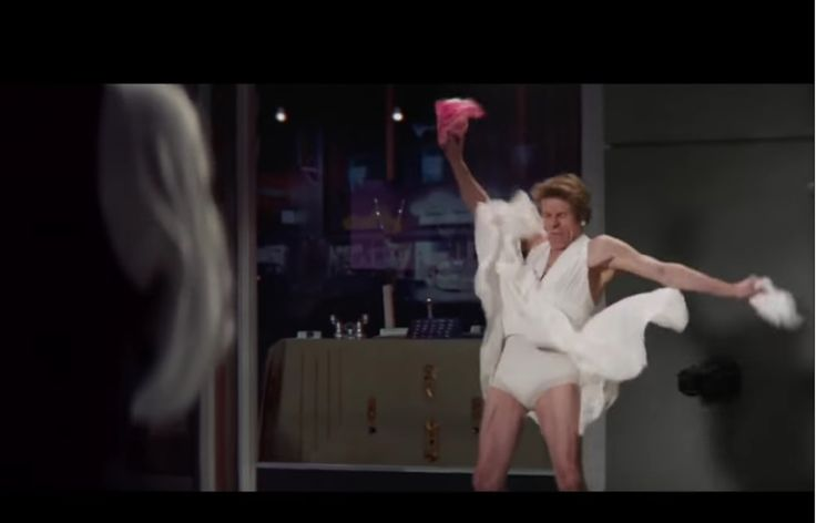Marilyn Monroe Snickers and more 2016 Super Bowl commercials.