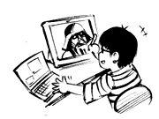 21) Wie is je favoriete schrijver? - Ishida Sui, auteur van de series 'Tokyo Ghoul', gebruikt veel symbolisme en veel referenties naar andere bestaande dingen waardoor je bijvoorbeeld zelf ook wel eens geïnteresseerd wordt om daar ook info over op te doen.