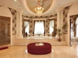 luxury master bathrooms i would love to bring a little deco era theme like this one into mine