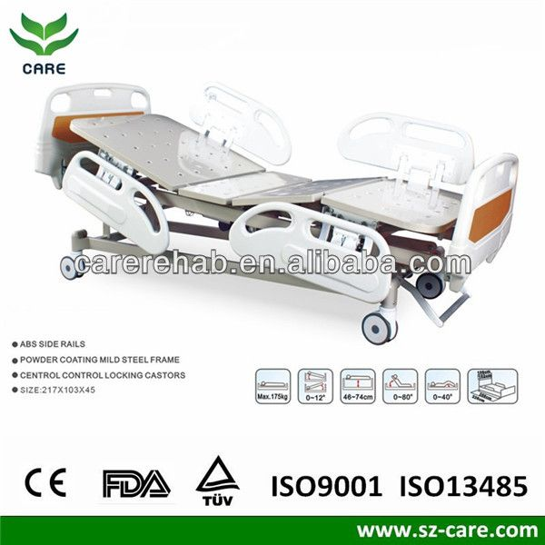 hill rom hospital bed patient hill rom hospital bed new design