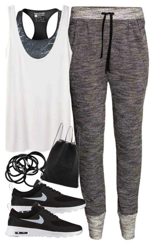 1000+ ideas about Gym Outfits on Pinterest | Workout Outfits Cute Gym Outfits and Fitness Wear