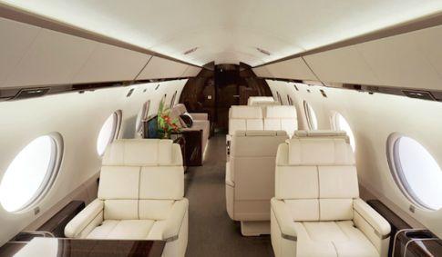 gulfstream g650 google search vip pinterest aviation
