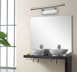 High Quality Wholesale Bathroom Accessories in Bath - Buy Cheap Bathroom Accessories from Bathroom Accessories Wholesalers | DHgate.com - Page 1