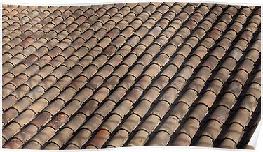 Pin By Alejandra Sosa On Roof Tiles In 2020 Terracotta Roof Tiles Terracotta Roof Roof Tiles