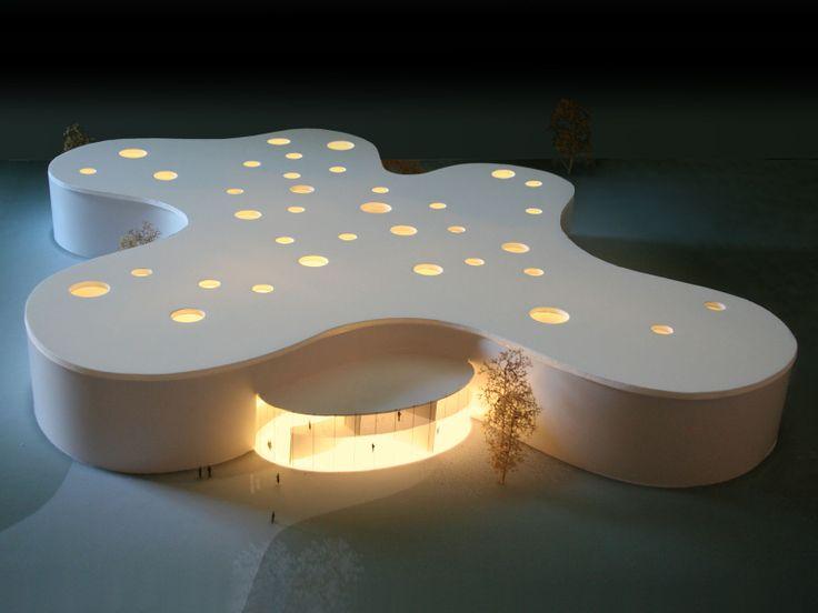 enrico iascone architetti: risparmio energetico e tecnologie ecosostenibili
