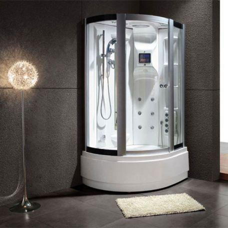 1000 images about cabines de douche on pinterest cancun. Black Bedroom Furniture Sets. Home Design Ideas