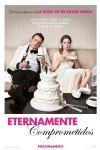 eternamente-comprometidos-espana