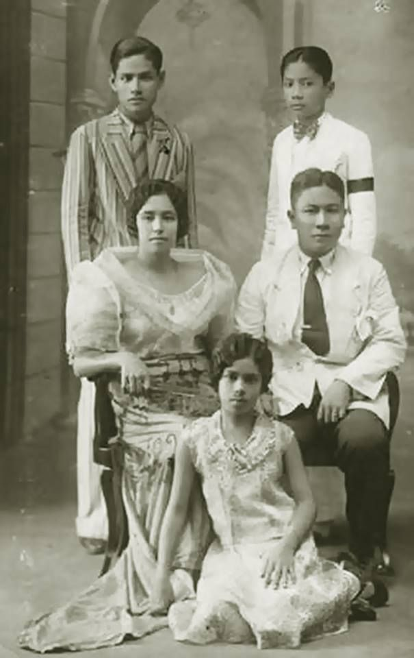 """wife and filipino women essay """"i want a wife"""" was a humorous piece that also made a serious point: women who played the role of """"wife"""" did many helpful things for husbands and usually children without anyone realizing."""