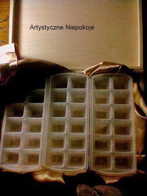 box/pudełko