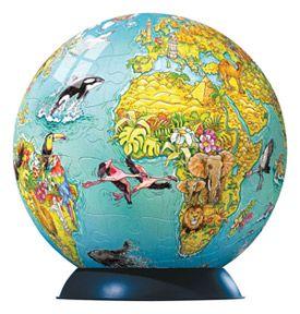 Best Globes Images On Pinterest Globes Globe Art And Map Globe - Map globe of the world