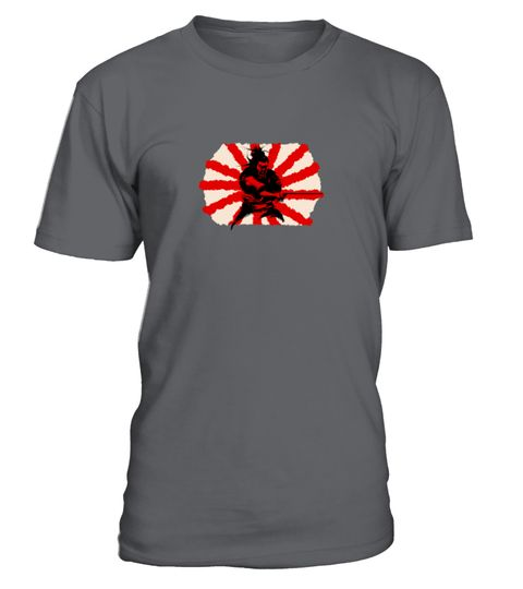 """# Samurai japan .  Special Offer, not available anywhere else!      Available in a variety of styles and colors      Buy yours now before it is too late!      Secured payment via Visa / Mastercard / Amex / PayPal / iDeal      How to place an order            Choose the model from the drop-down menu      Click on """"Buy it now""""      Choose the size and the quantity      Add your delivery address and bank details      And that's it!"""