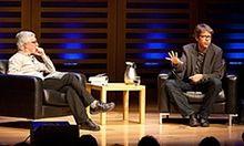 Jonathan Franzen: 'Twitter is the ultimate irresponsible medium' | Books | The Guardian