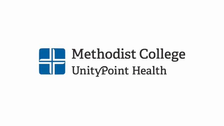 #MethodistCollege offers bachelors programs in Nursing, health science, and social work. Explore the #campus through this #virtualtour
