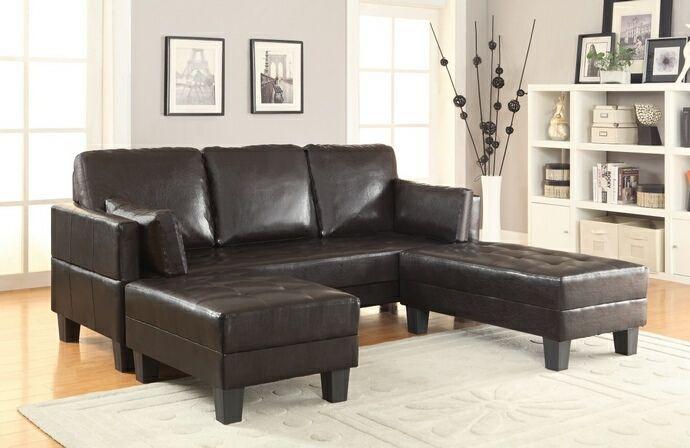 Mejores 9 imágenes de sofa en Pinterest | Sofás cama, Otomanas y ...